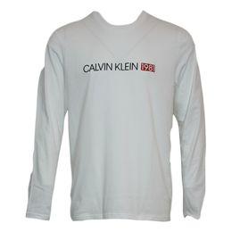 1981 BOLD LOUNGE | Long-sleeved T-shirt - 100% cotton
