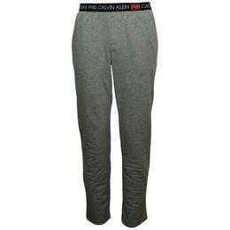1981 BOLD LOUNGE | Pyjama bottoms - Stretch cotton