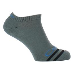 Merrill | Ankle socks - Polyester, cotton and stretch polyamide