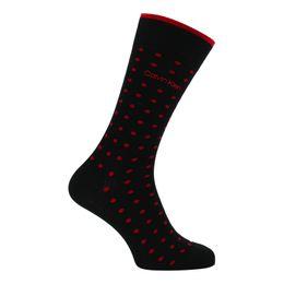 Maxton | Socks - Cotton and stretch polyamide