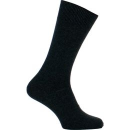 Signature | Socks - Cotton and stretch polyester