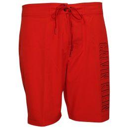 KM0KM00307 | Swim shorts - Polyester