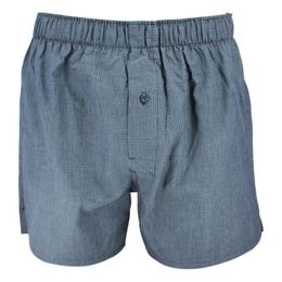MICUADRO | Boxer shorts - 100% cotton