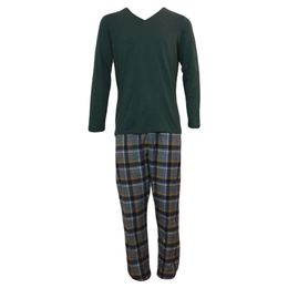 Mipysquare | Pyjama set - Cotton and polyester