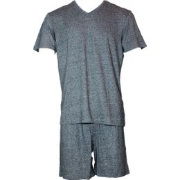 Mipystone | Pyjama set - Cotton and polyester
