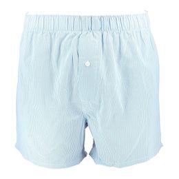 Mivichyxs | Boxer shorts - 100% cotton