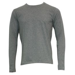 NEPIMAMLR | Long-sleeved T-shirt - Stretch cotton