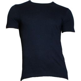 TEBASIC | T-shirt - 100% cotton