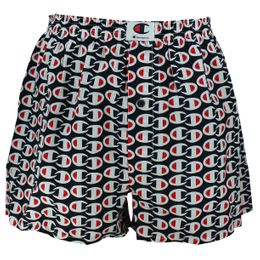 Rochester | Boxer shorts - 100% cotton