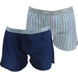 Loose | Boxer shorts - 100% cotton