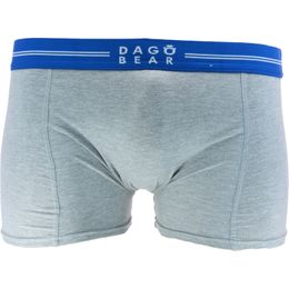 New King | Boxer briefs - Stretch cotton
