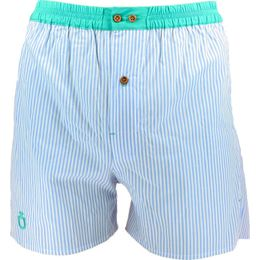 C34 | Boxer shorts - 100% cotton