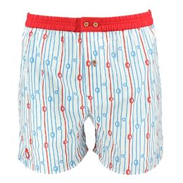 Corde | Boxer shorts - 100% cotton