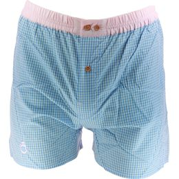 New collection | Boxer shorts - 100% cotton