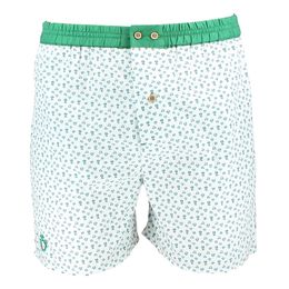 Monsieur Malchance | Boxer shorts - 100% cotton