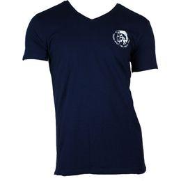 Brave | Camiseta - Algodón stretch