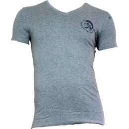 G26ANL | Camiseta - Algodón stretch