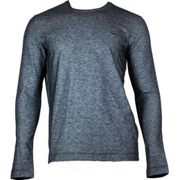Jody | Pyjama top - Polyester and stretch cotton