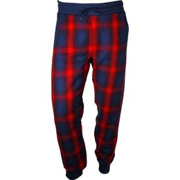 Diesel | Pyjama bottoms - 100% cotton
