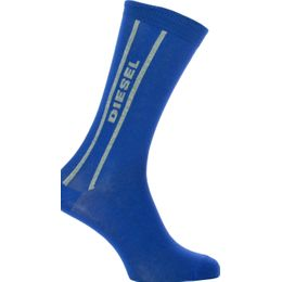 Ray | Socks - Cotton and stretch nylon