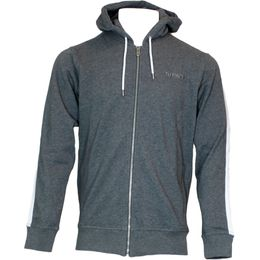 Umlt-Brandon-Z | Pyjama top - Cotton and polyester