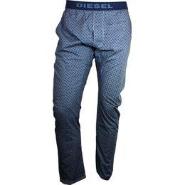 di | Pantalón de pijama - Poliéster y algodón