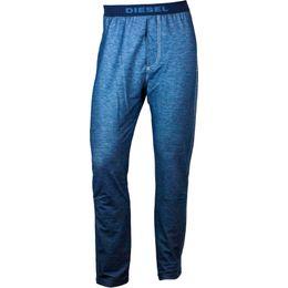 Classic | Pantalón de pijama - Poliéster y algodón stretch