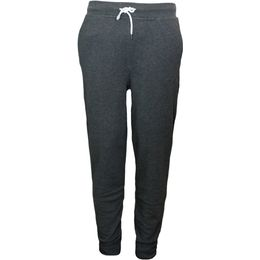 Umlb-Peter | Pyjama bottoms - Cotton and polyamide