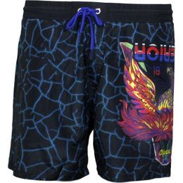 Wave | Swim shorts - Polyester