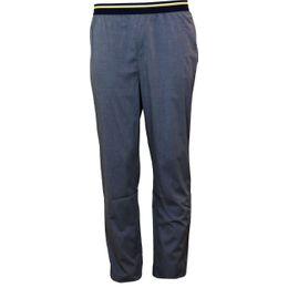 Night Signature | Pantalón de pijama - 100% algodón