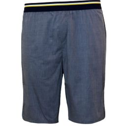 Night Signature | Pyjama bottoms - 100% cotton