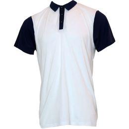Night Signature | Camiseta - 100% algodón