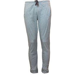 Street Art | Pantalón de pijama - 100% algodón