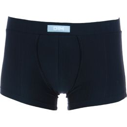 Smart | Boxer briefs - Micromodal stretch, cotton and polyester
