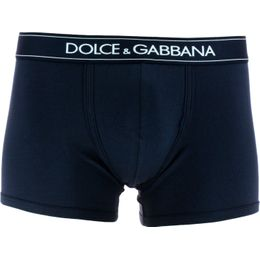 Regular boxer | Boxer briefs - Stretch cotton