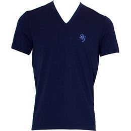 Fugia | Camiseta - Algodón stretch