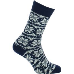 DD | Socks - Cotton and stretch polyamide