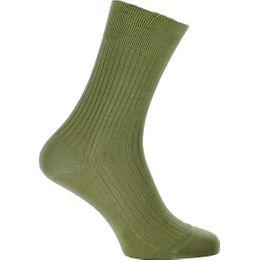 Pure | 1 par de calcetines clásicos - 100% algodón