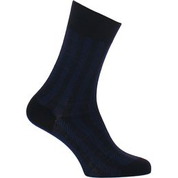 Oxford | Socks - Wool, polyamide and stretch cotton
