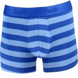 E201E41 | Boxer briefs - Stretch cotton