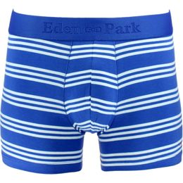 E62 | Boxer briefs - Stretch cotton