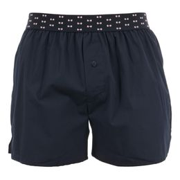 F59 | Boxer shorts - 100% cotton