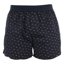 F60 | Boxer shorts - 100% cotton
