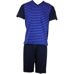 F22 | Pyjama set - 100% cotton