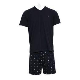 Pijama | Pyjama set - 100% cotton