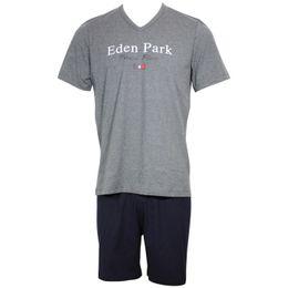 G02 | Pyjama set - 100% cotton