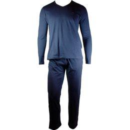 EP | Pyjama set - 100% cotton