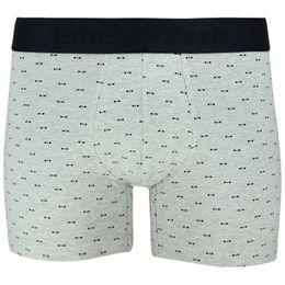 E49 | Boxer briefs - Stretch cotton