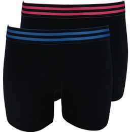 F93 | Boxer briefs - Stretch cotton