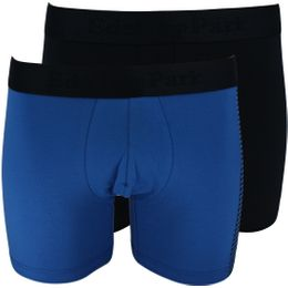 F94 | 2-pack boxer briefs - Stretch cotton